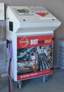BRT Gold pour site internet